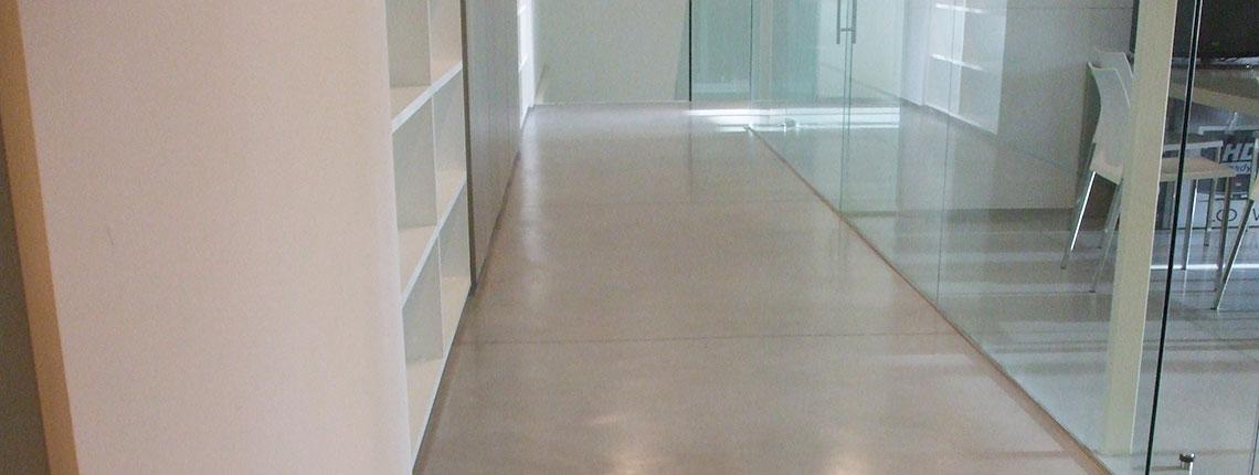 pavimento-resina-ufficio-modena