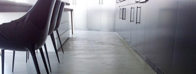 pavimenti-decorativi-cucina-pescara