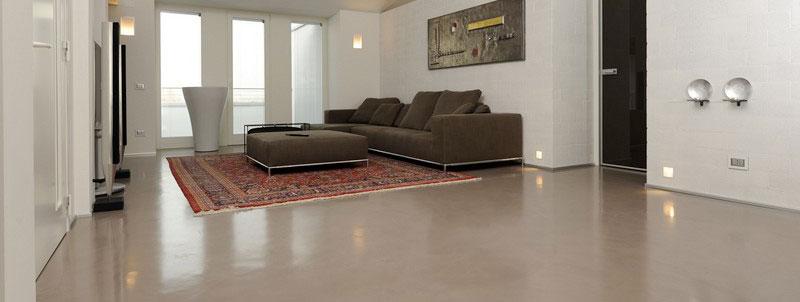 pavimenti-decorativi-sala-modena
