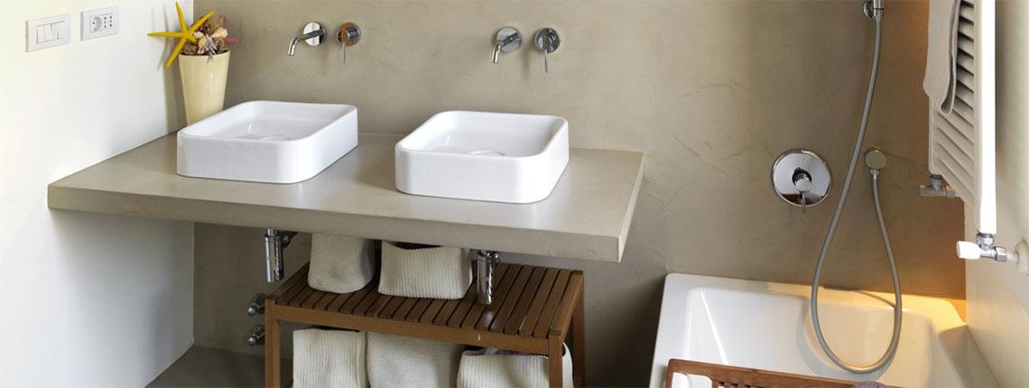 Pavimenti decorativi resinsystem italia pavimentazioni - Pavimenti decorativi in resina ...