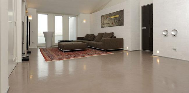 Come possiamo sfruttare al meglio la resina per pavimenti - Pavimenti decorativi in resina ...