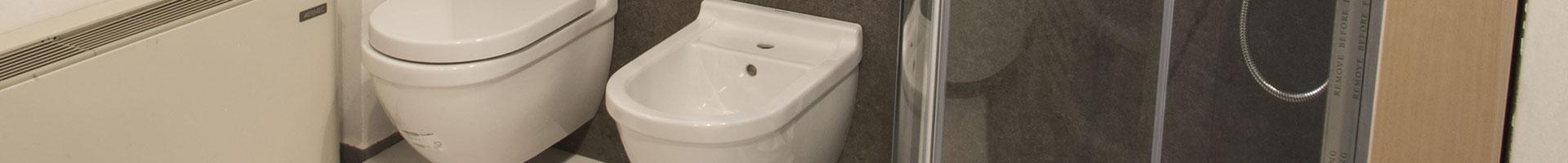 rivestimenti in ceramica per bagno