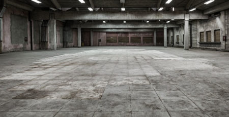 Pavimenti In Cemento Industriale : Pavimenti in cemento industriali archivi resinsystem italia