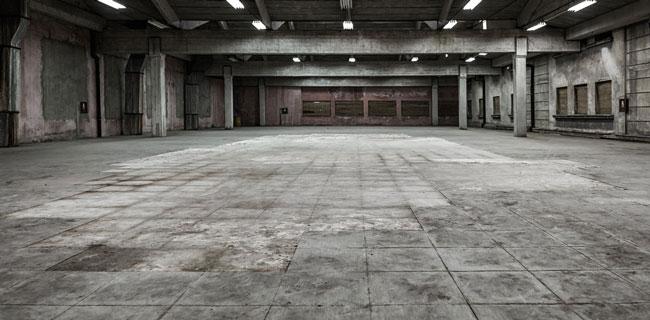pavimenti industriali in cemento problemi e soluzioni