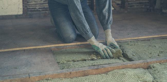 ristrutturazione pavimenti ecobonus 2018