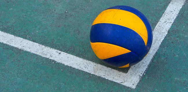 Pavimentazioni sportive in resina soluzione per mille esigenze