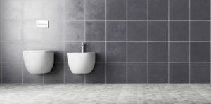 rivestimenti in ceramica bagno