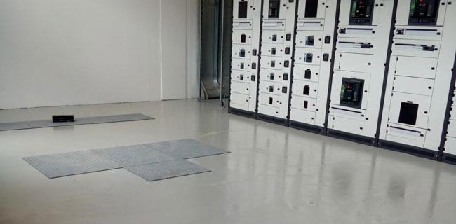consigli per scegliere il pavimento industriale migliore