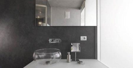 rivestimenti da bagno in resina