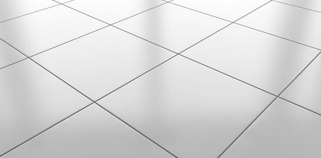 ResinSystem La migliore resina per pavimenti