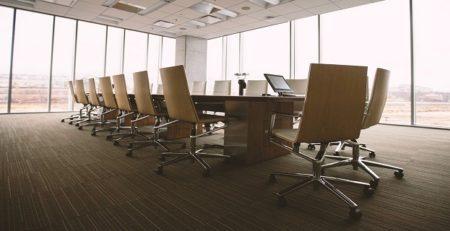 migliori pavimenti per aziende