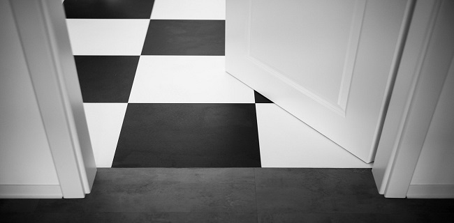 Pavimenti in resina e riscaldamento a pavimento | ResinSystem Italia